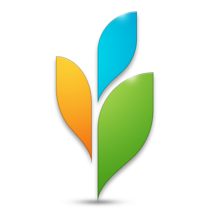 projecturf-app-icon
