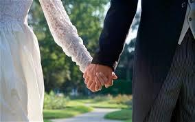 مجردی یا متاهل؟