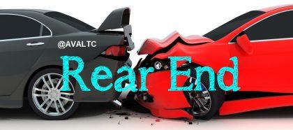 اصطلاحات مربوط به تصادف – بخش دوم